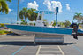 Thumbnail 5 for New 2016 Sportsman Masters 247 Bay Boat boat for sale in West Palm Beach, FL