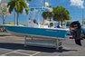 Thumbnail 6 for New 2016 Sportsman Masters 247 Bay Boat boat for sale in West Palm Beach, FL