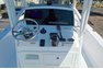 Thumbnail 26 for New 2016 Sportsman Masters 247 Bay Boat boat for sale in West Palm Beach, FL
