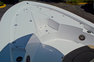 Thumbnail 40 for New 2016 Sportsman Masters 247 Bay Boat boat for sale in West Palm Beach, FL