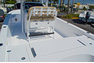 Thumbnail 14 for New 2016 Sportsman Masters 247 Bay Boat boat for sale in West Palm Beach, FL