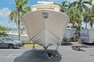 Thumbnail 10 for New 2016 Cobia 344 Center Console boat for sale in West Palm Beach, FL