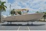 Thumbnail 8 for New 2016 Cobia 344 Center Console boat for sale in West Palm Beach, FL