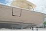 Thumbnail 7 for New 2016 Cobia 344 Center Console boat for sale in West Palm Beach, FL
