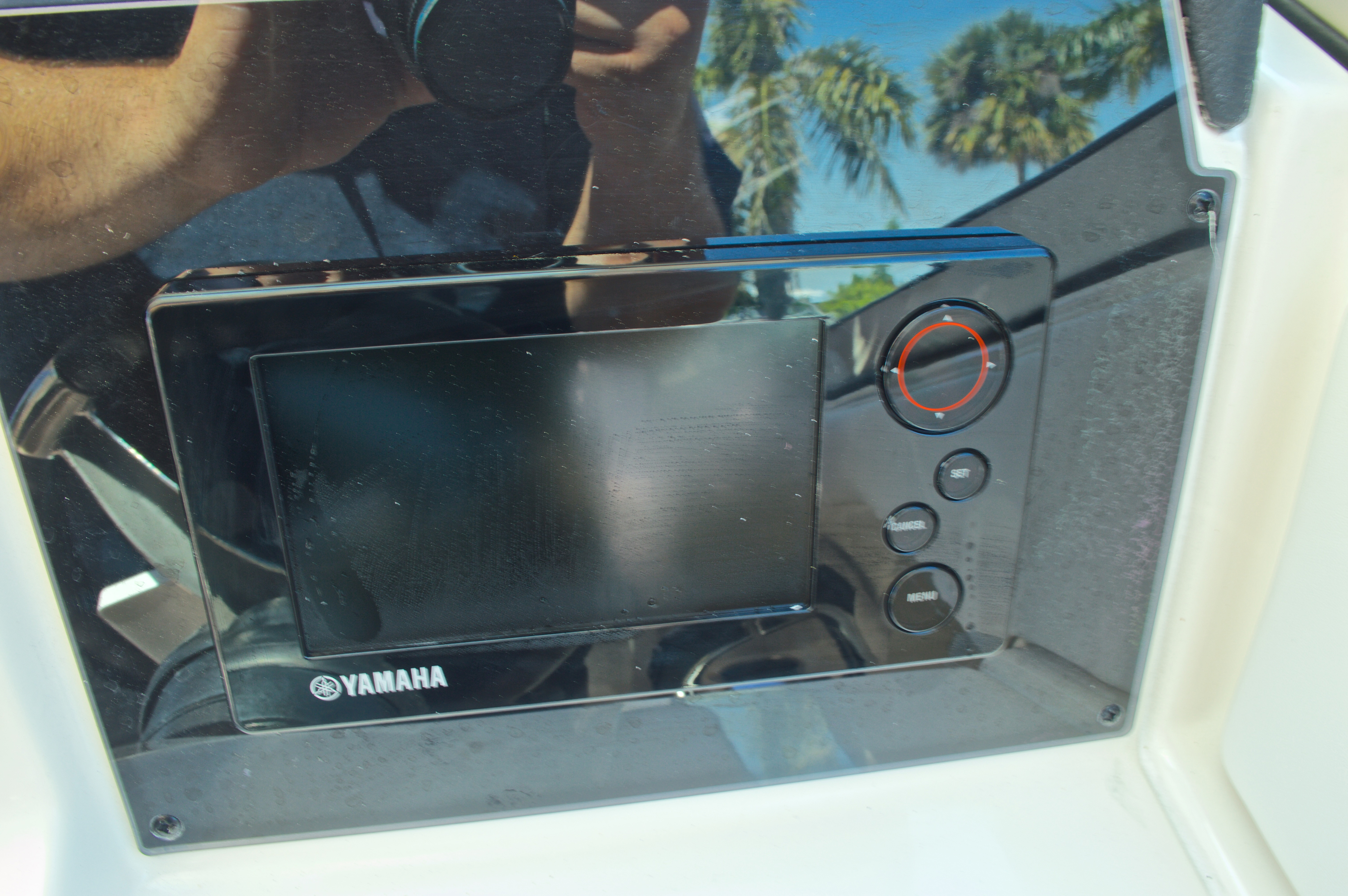 Thumbnail 63 for New 2016 Sailfish 325 Dual Console boat for sale in West Palm Beach, FL