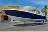 Thumbnail 9 for New 2016 Sailfish 325 Dual Console boat for sale in West Palm Beach, FL