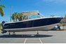 Thumbnail 4 for New 2016 Sailfish 325 Dual Console boat for sale in West Palm Beach, FL