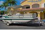 Thumbnail 1 for Used 1997 Hurricane Fun Deck 196LC boat for sale in West Palm Beach, FL