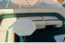 Thumbnail 12 for Used 1997 Hurricane Fun Deck 196LC boat for sale in West Palm Beach, FL