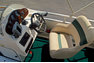Thumbnail 13 for Used 1997 Hurricane Fun Deck 196LC boat for sale in West Palm Beach, FL