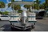 Thumbnail 6 for Used 1997 Hurricane Fun Deck 196LC boat for sale in West Palm Beach, FL