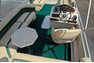 Thumbnail 8 for Used 1997 Hurricane Fun Deck 196LC boat for sale in West Palm Beach, FL