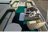 Thumbnail 9 for Used 1997 Hurricane Fun Deck 196LC boat for sale in West Palm Beach, FL