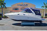 Thumbnail 0 for Used 2005 Sea Ray 280 Sundancer boat for sale in West Palm Beach, FL