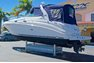 Thumbnail 1 for Used 2005 Sea Ray 280 Sundancer boat for sale in West Palm Beach, FL