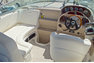 Thumbnail 26 for Used 2005 Sea Ray 280 Sundancer boat for sale in West Palm Beach, FL