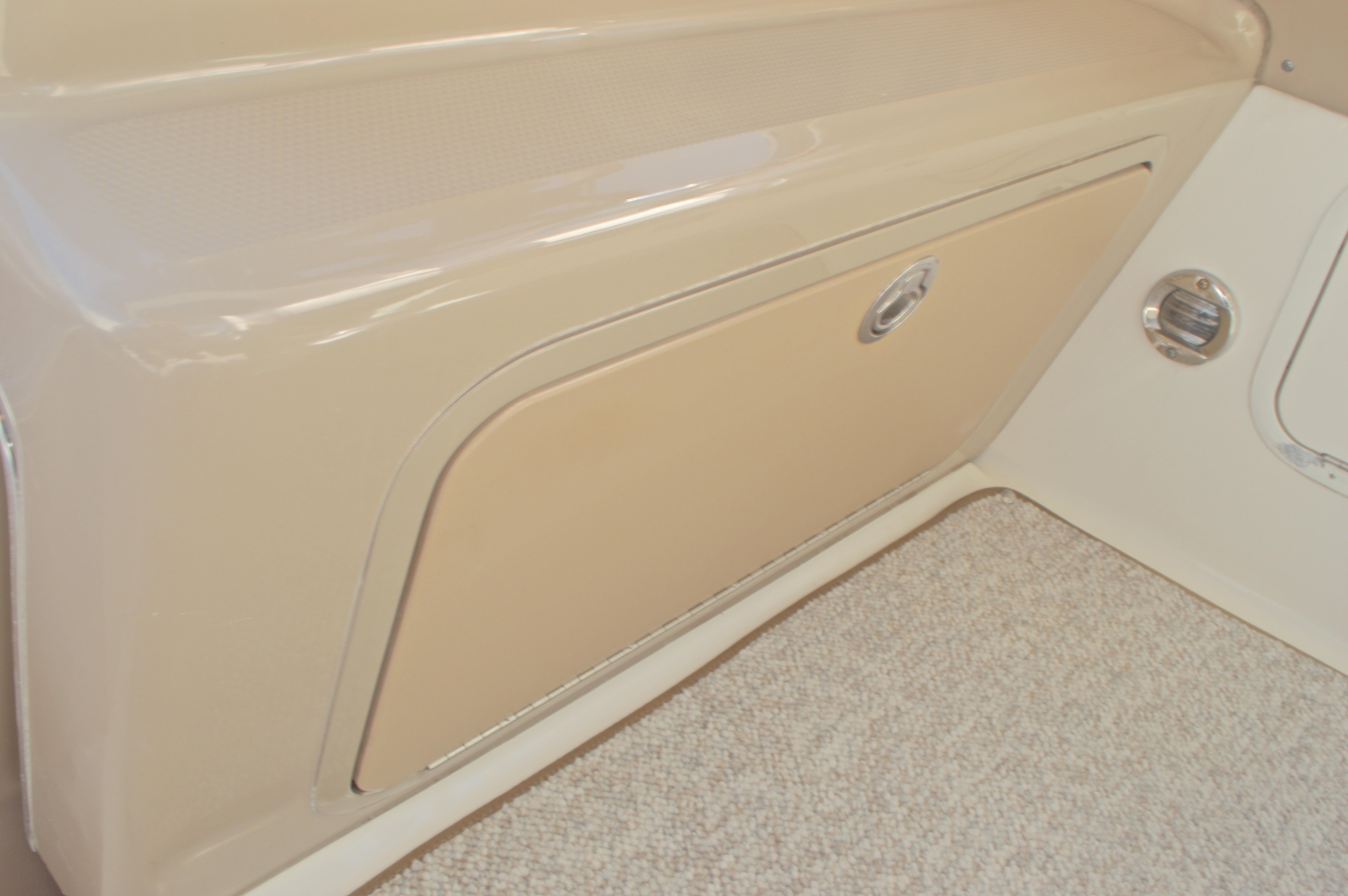 Thumbnail 43 for Used 2005 Sea Ray 280 Sundancer boat for sale in West Palm Beach, FL