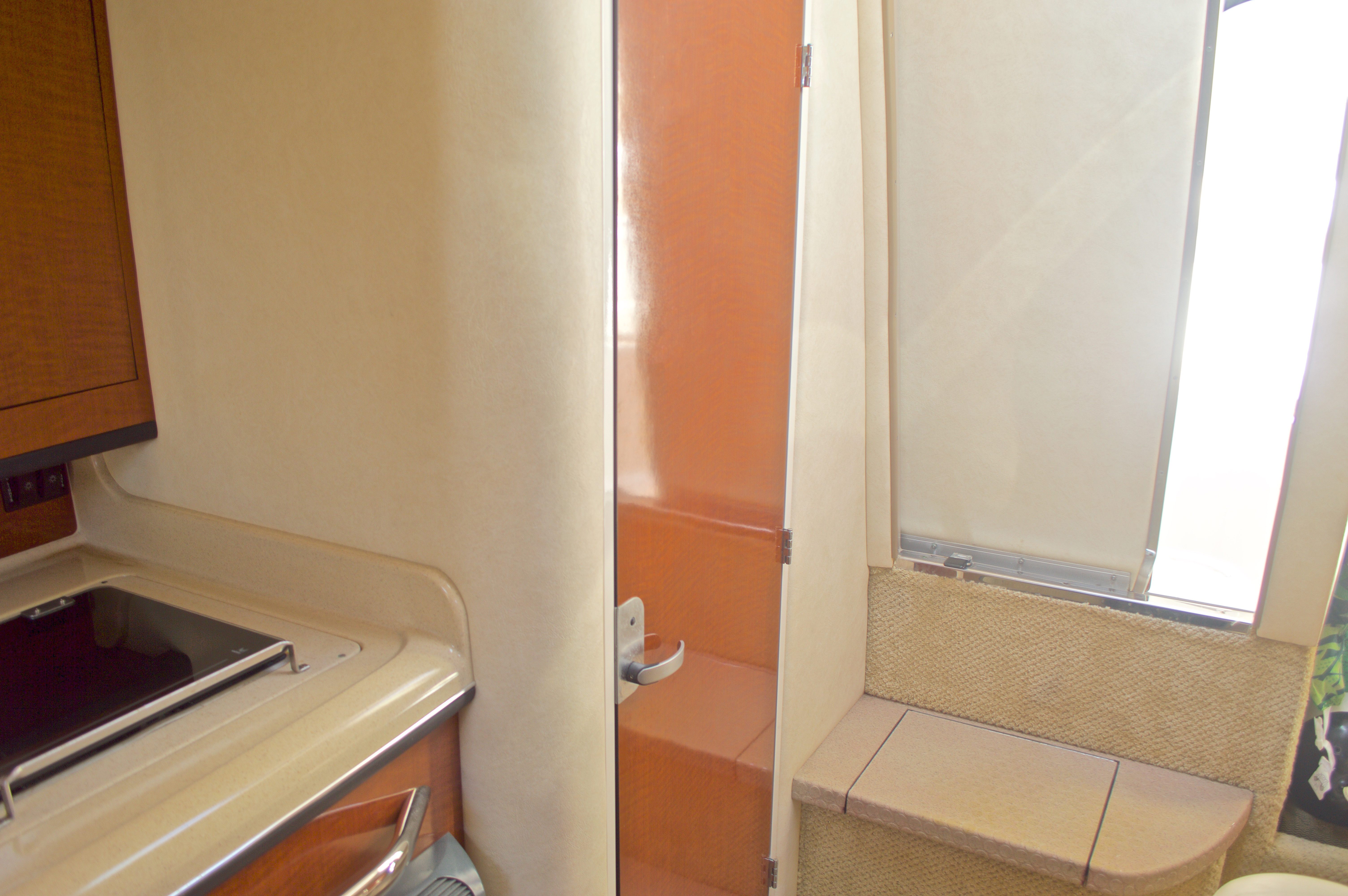 Thumbnail 59 for Used 2005 Sea Ray 280 Sundancer boat for sale in West Palm Beach, FL