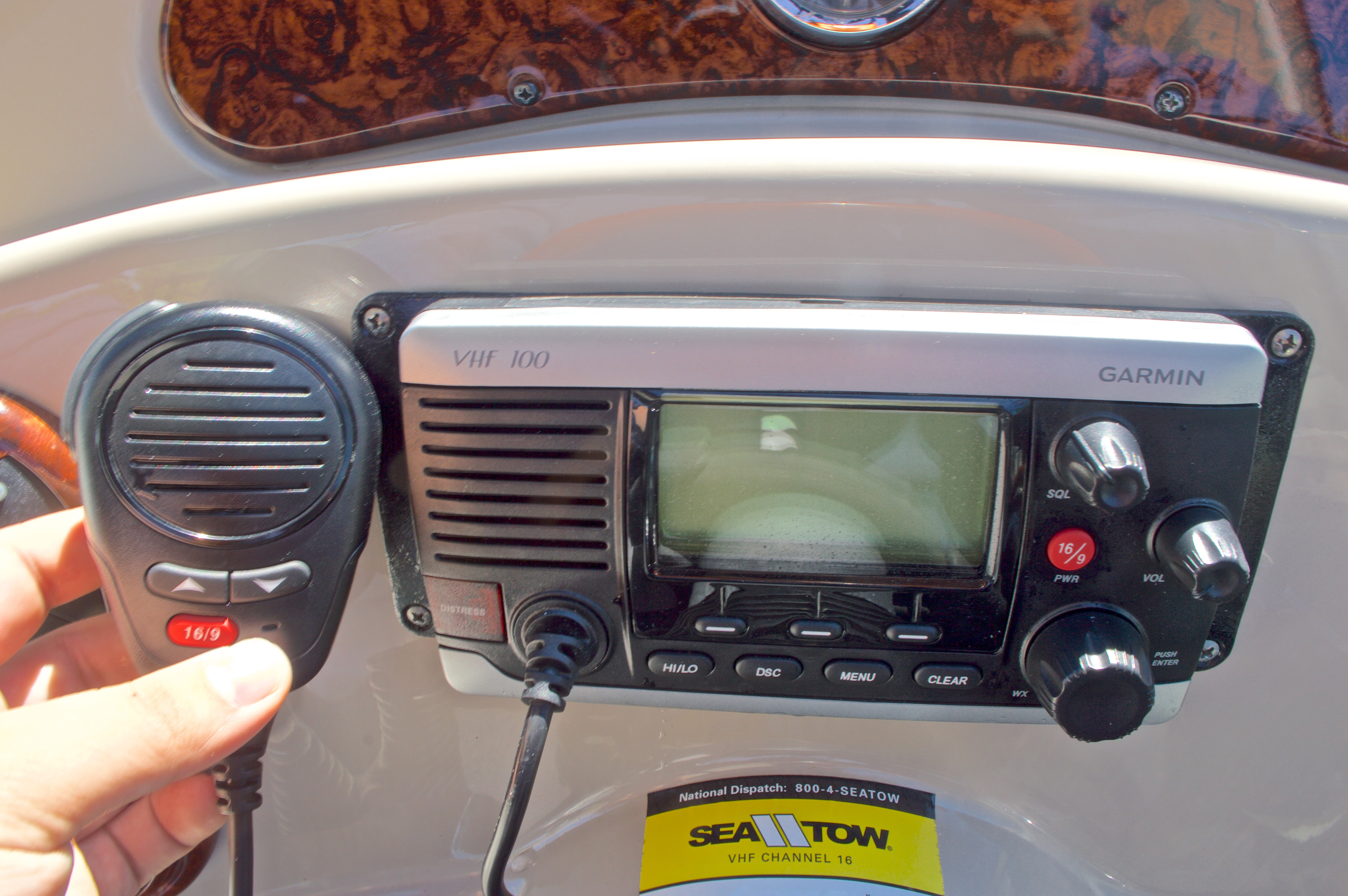 Thumbnail 40 for Used 2005 Sea Ray 280 Sundancer boat for sale in West Palm Beach, FL