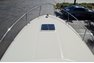 Thumbnail 46 for Used 2005 Sea Ray 280 Sundancer boat for sale in West Palm Beach, FL