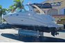Thumbnail 8 for Used 2005 Sea Ray 280 Sundancer boat for sale in West Palm Beach, FL