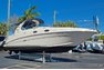 Thumbnail 12 for Used 2005 Sea Ray 280 Sundancer boat for sale in West Palm Beach, FL