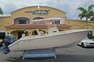 Thumbnail 0 for New 2016 Cobia 261 Center Console boat for sale in Vero Beach, FL