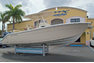 Thumbnail 1 for New 2016 Cobia 261 Center Console boat for sale in Vero Beach, FL