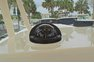 Thumbnail 34 for New 2016 Cobia 261 Center Console boat for sale in Vero Beach, FL