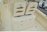 Thumbnail 26 for New 2016 Cobia 261 Center Console boat for sale in Vero Beach, FL