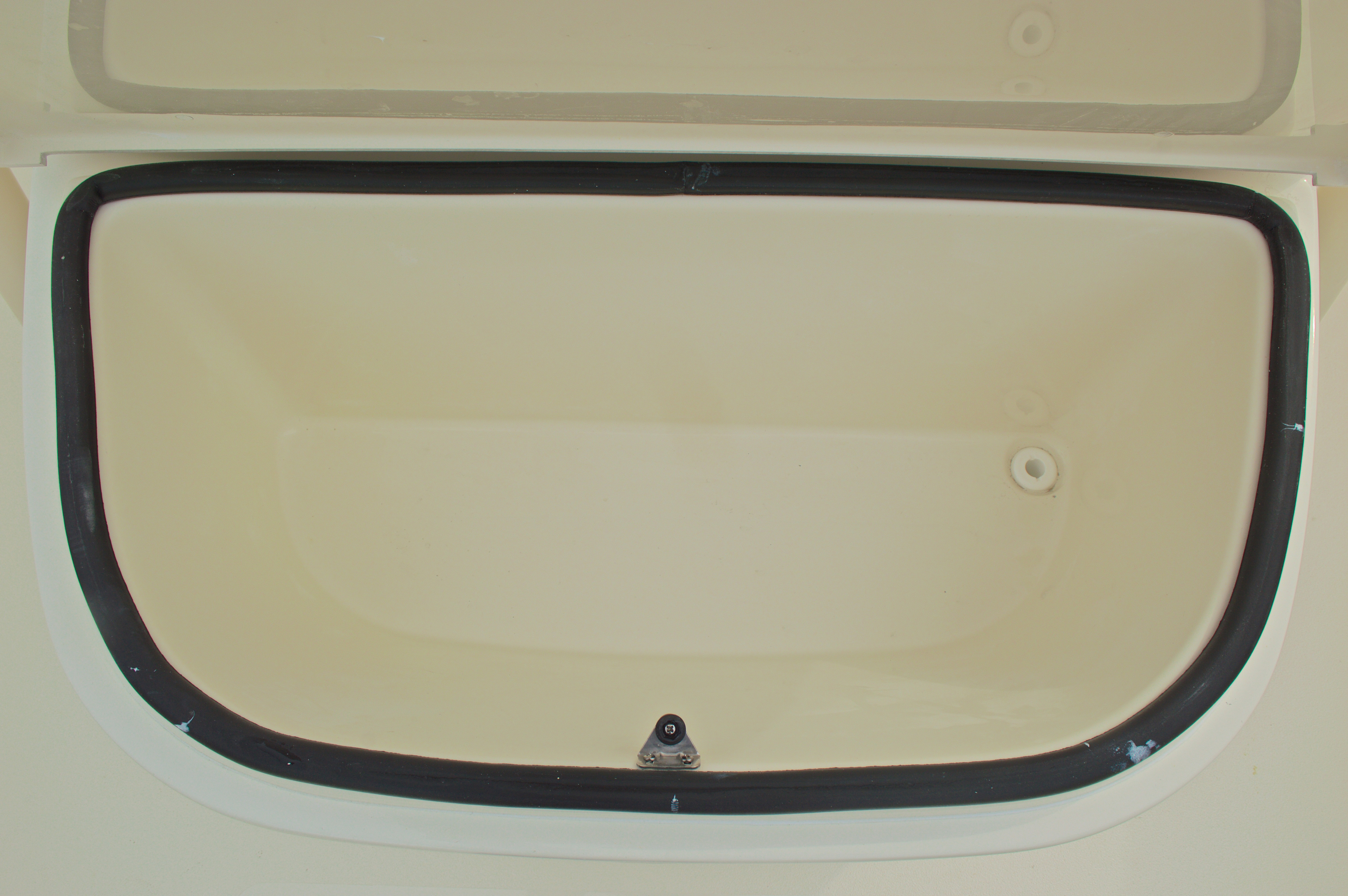 Thumbnail 43 for New 2016 Cobia 261 Center Console boat for sale in Vero Beach, FL