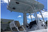 Thumbnail 5 for New 2016 Sportsman Heritage 231 Center Console boat for sale in Miami, FL