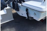 Thumbnail 4 for New 2016 Sportsman Heritage 231 Center Console boat for sale in Miami, FL