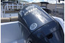 Thumbnail 3 for New 2016 Sportsman Heritage 231 Center Console boat for sale in Miami, FL