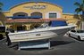 Thumbnail 0 for Used 2000 Aquasport 215 Osprey Sport DC boat for sale in West Palm Beach, FL