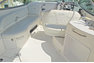 Thumbnail 11 for Used 2007 Maxum 2400 SE boat for sale in West Palm Beach, FL