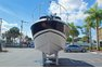 Thumbnail 2 for Used 2007 Maxum 2400 SE boat for sale in West Palm Beach, FL