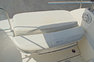 Thumbnail 17 for Used 2007 Maxum 2400 SE boat for sale in West Palm Beach, FL