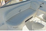 Thumbnail 21 for Used 2007 Maxum 2400 SE boat for sale in West Palm Beach, FL