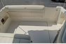 Thumbnail 13 for Used 2002 Monterey 262 Cruiser boat for sale in West Palm Beach, FL