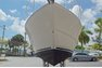 Thumbnail 3 for Used 2002 Monterey 262 Cruiser boat for sale in West Palm Beach, FL