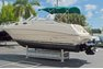 Thumbnail 6 for Used 2002 Monterey 262 Cruiser boat for sale in West Palm Beach, FL