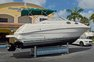 Thumbnail 8 for Used 2002 Monterey 262 Cruiser boat for sale in West Palm Beach, FL