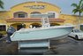 Thumbnail 0 for Used 2014 Sportsman Heritage 231 Center Console boat for sale in West Palm Beach, FL