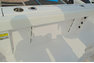 Thumbnail 28 for Used 2014 Sportsman Heritage 231 Center Console boat for sale in West Palm Beach, FL