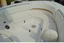 Thumbnail 50 for Used 2014 Sportsman Heritage 231 Center Console boat for sale in West Palm Beach, FL