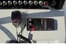 Thumbnail 30 for New 2016 Sportsman Masters 247 Bay Boat boat for sale in West Palm Beach, FL