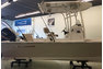 Thumbnail 1 for New 2016 Sportsman Masters 227 Bay Boat boat for sale in West Palm Beach, FL