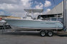 Thumbnail 0 for Used 2010 Sea Hunt Gamefish 24 Center Console boat for sale in Miami, FL