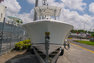 Thumbnail 5 for Used 2010 Sea Hunt Gamefish 24 Center Console boat for sale in Miami, FL